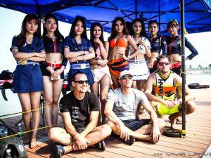 2014_CHINA_IMG_Web_007