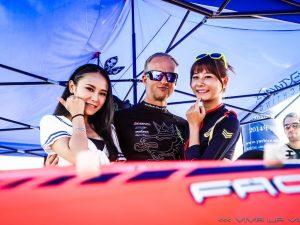 2014_CHINA_IMG_Web_014