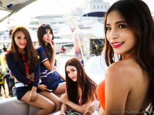 2014_CHINA_IMG_Web_034