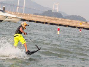 2014_CHINA_IMG_Web_130