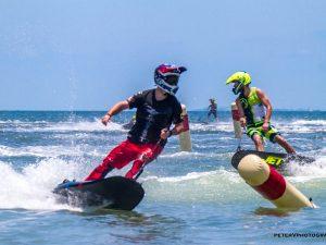 jetsurf-6466