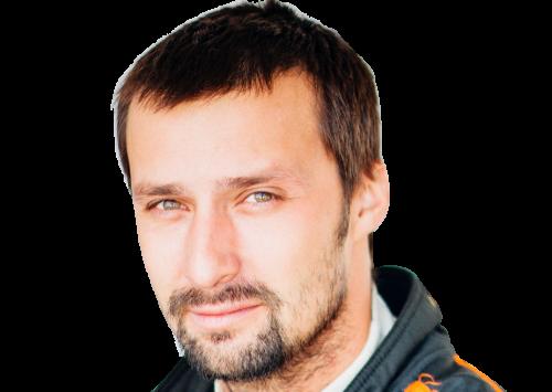 Pavel Heinik