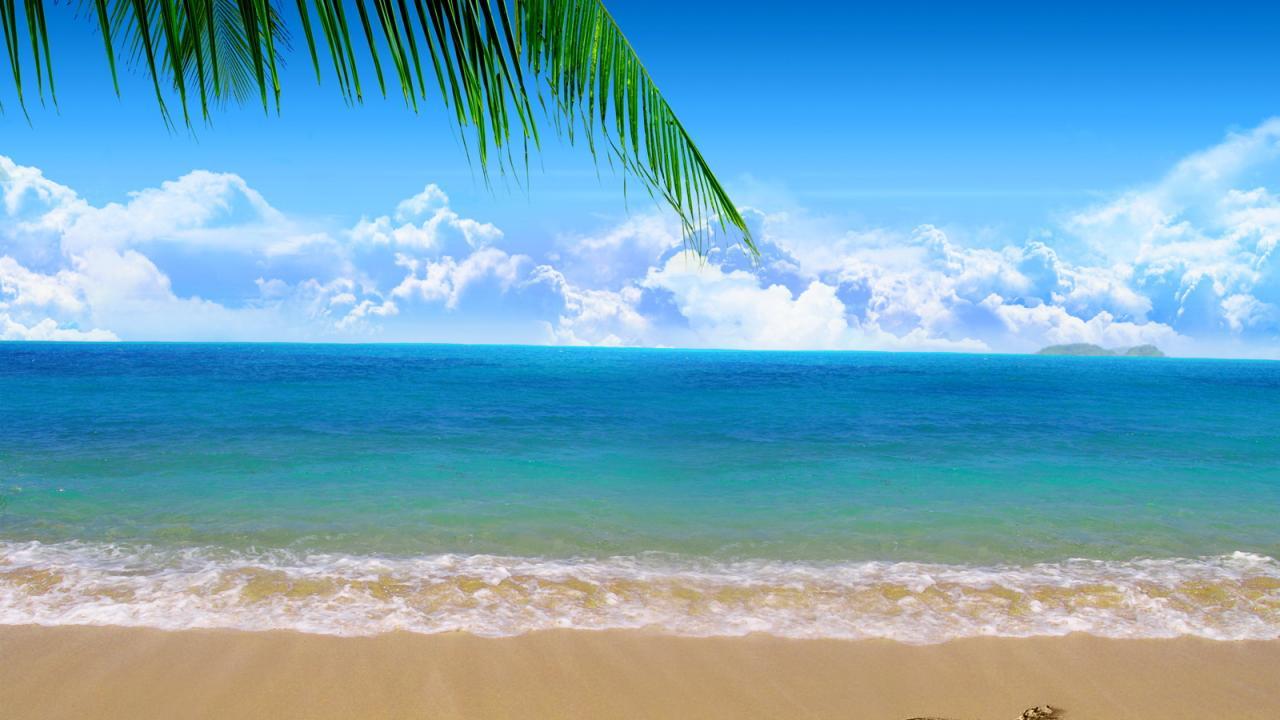 beach-wallpaper-1