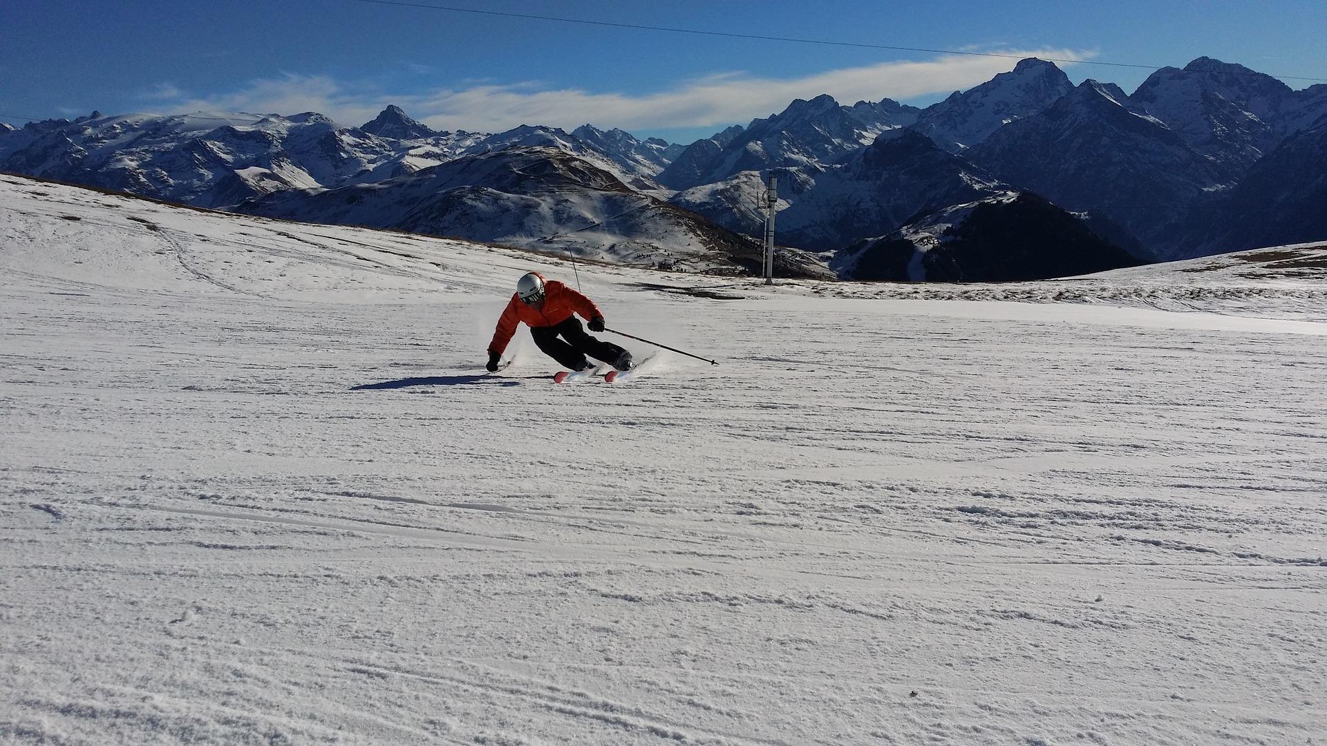 ski-1075456_1920