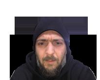 Murat Yorgancilar