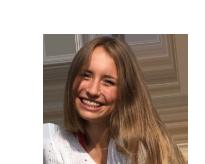 Klara Sitarova