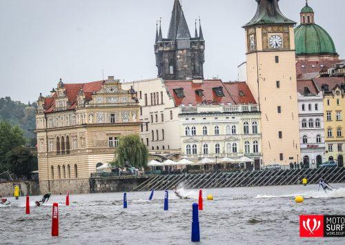 MSWC Prague – Czech Republic 2017