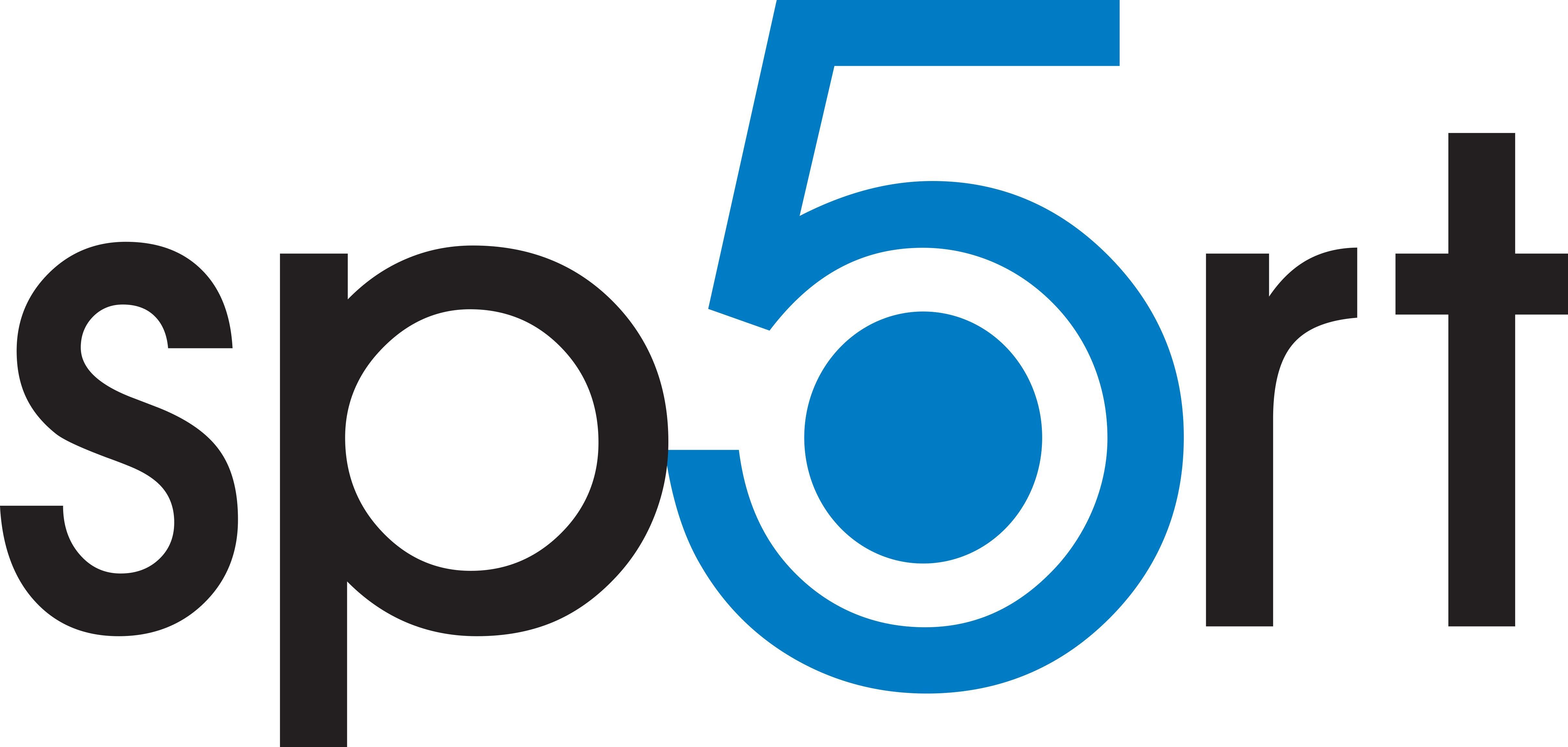 Sport 5 logo_NEW_MODRA