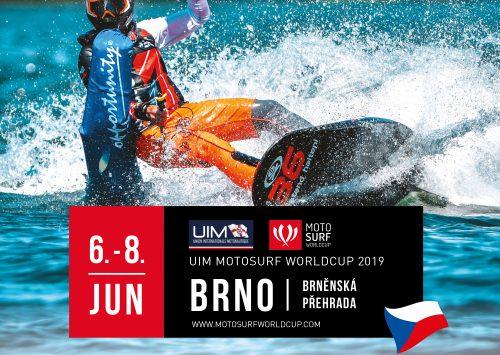 MSWC Brno 2019