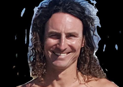 Tommy Merralls