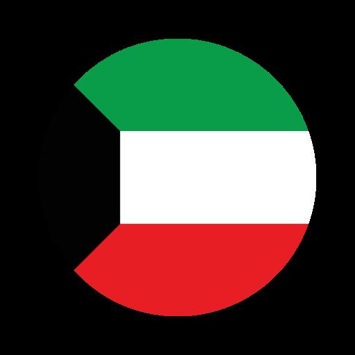 GP of Kuwait