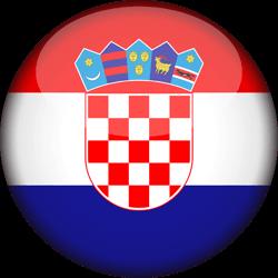 Falkensteiner Resort & Residences GP of Croatia