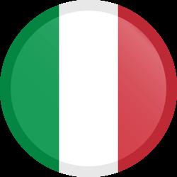 GP of Italy – TBC