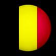 GP of Belgium