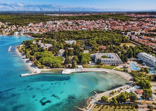 MotoSurf WorldCup breaks records in Croatia